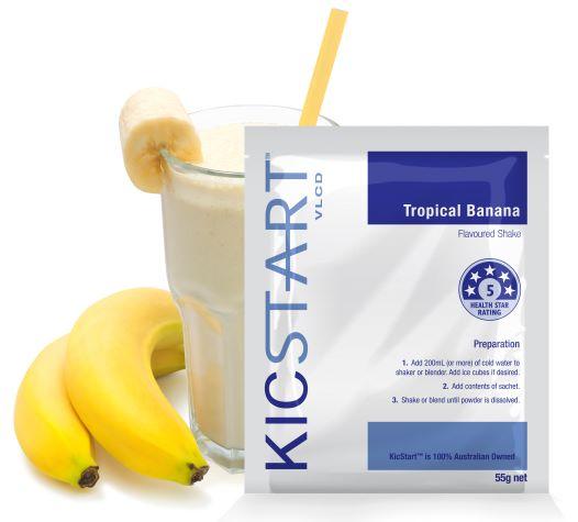 super-bulk-tropical-banana-kicstart