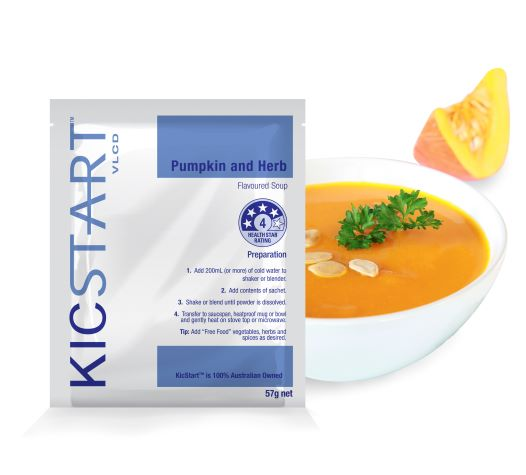 pumpkin-and-herb-kicstart