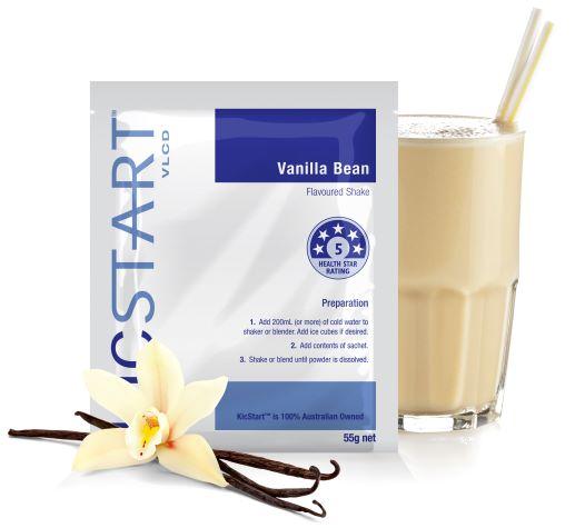 super-bulk-vanilla-bean-kicstart-shakes