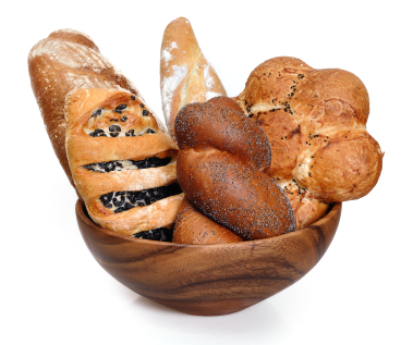 CARBOHYDRATES_iStock_000010684680XSmall (1)