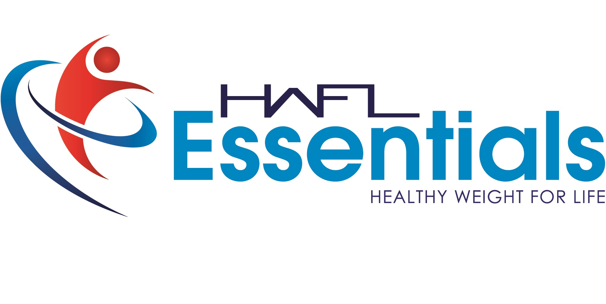 HWFL Essentials Logo CMYK