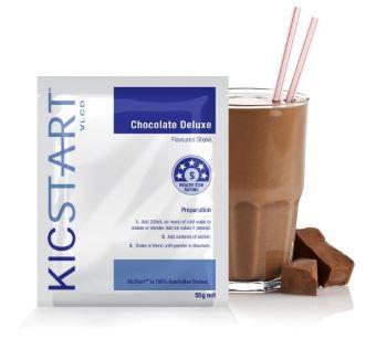 KicStart_ChocolateDeluxe_340x307