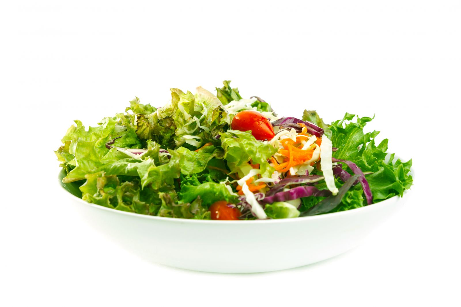 salad_iStock-649586972