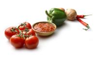 salsa ingredients 200