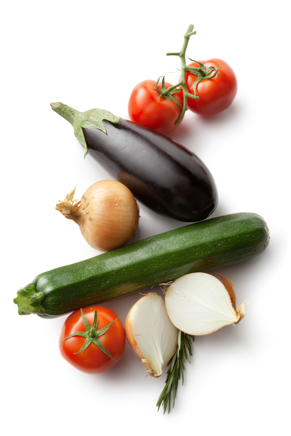 vegetables mixed iStock_000019245680Small