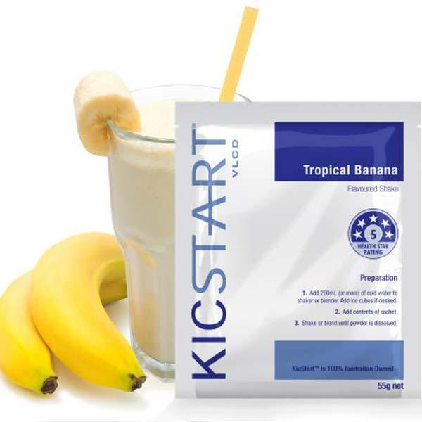kic-start-banana