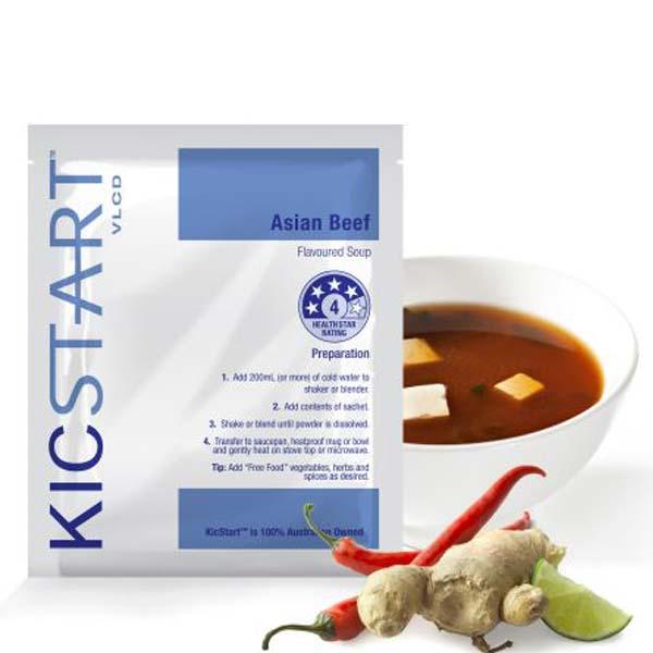 kic-start-beef