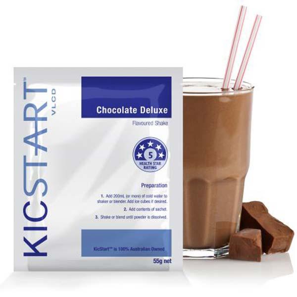 kic-start-chocolate