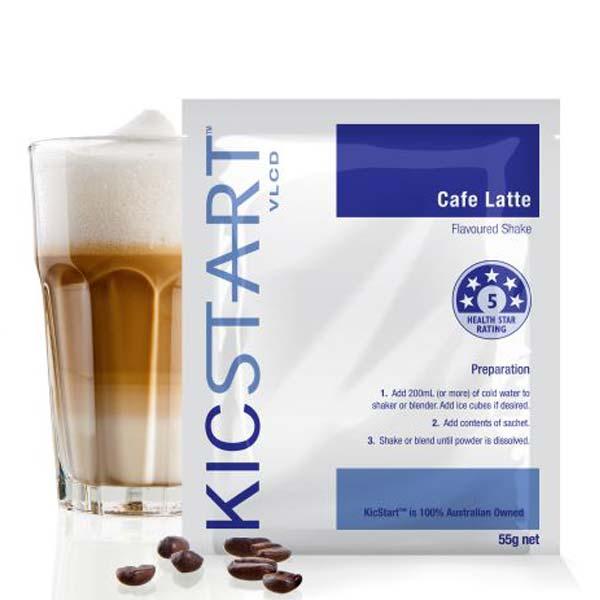 kic-start-latte