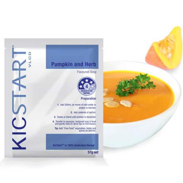 kic-start-pumpkin