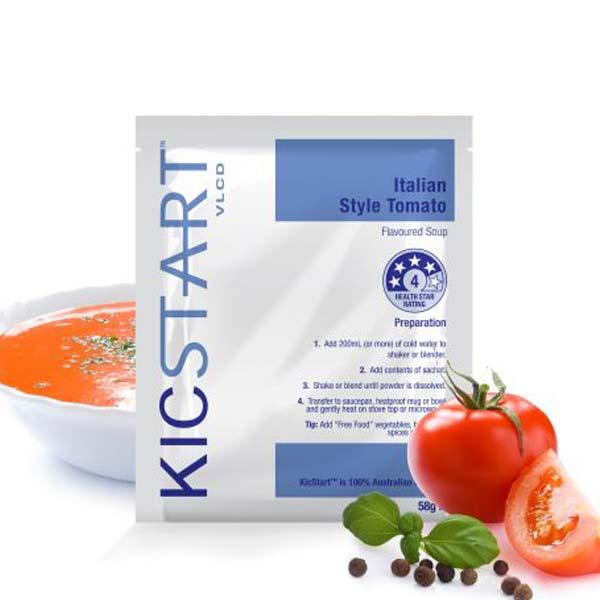kic-start-tomato