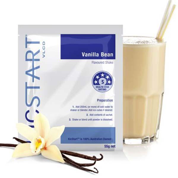 kic-start-vanilla