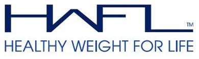HWFL_logo_invoice