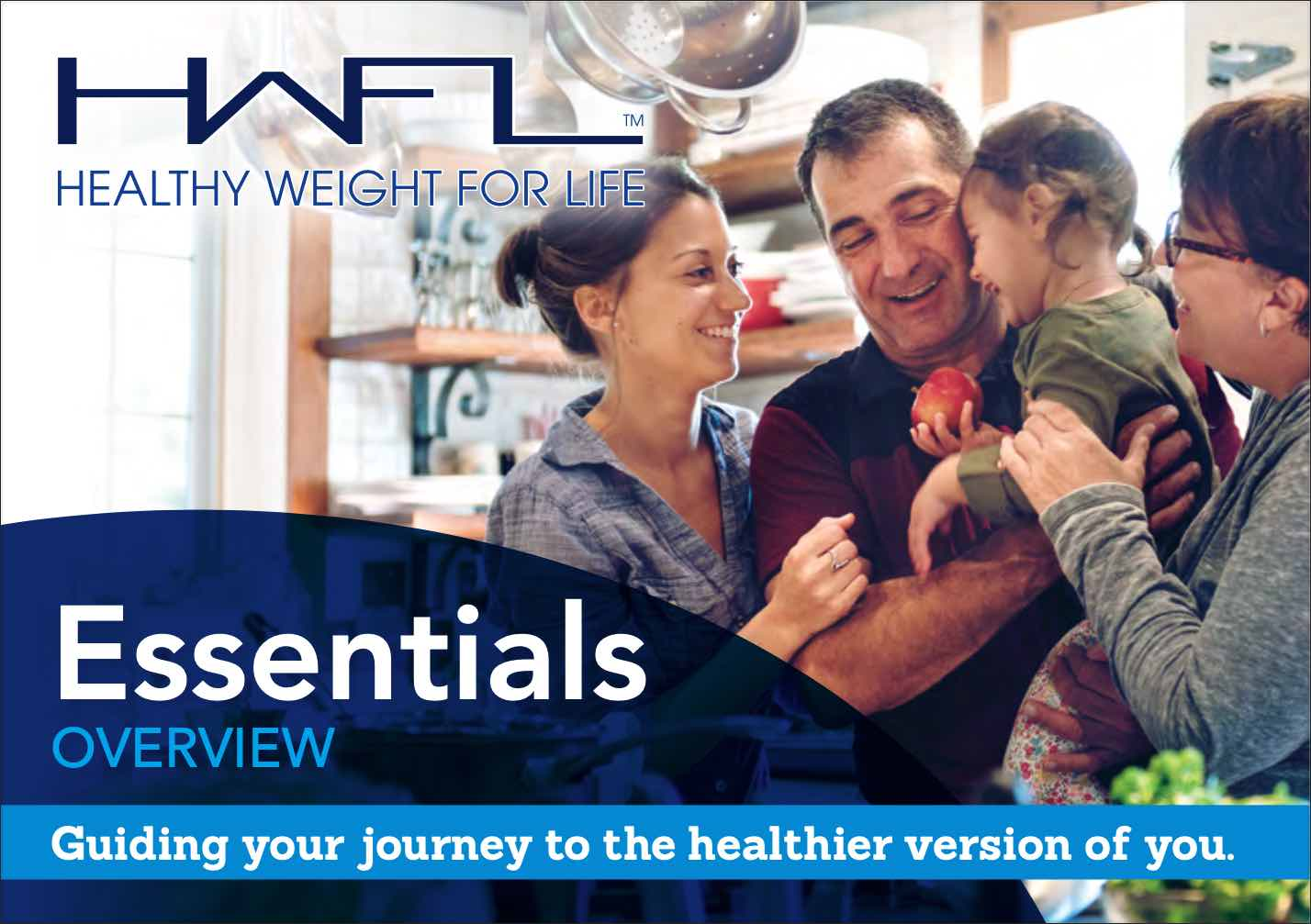 HWFL_Essentials_DL_Brochure_Cover_0721